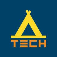 CampingTech