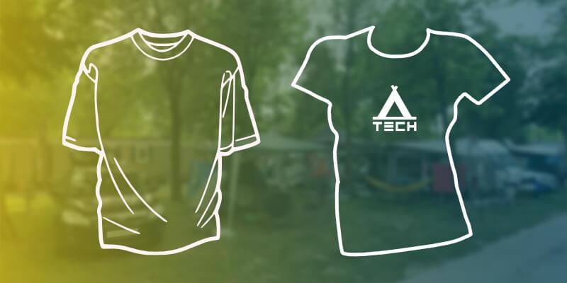 In meinem Webshop bei Shirtee findest Du alle möglichen coolen Designs für Dich als Camper, Vanlifer und Caravan-Fan! Vom Camping Shirt, über Vanlifer Pulli hin zur Wohnwagen Tasse! Alles was das Camper-Herz begehrt! Hier ist für jeden was dabei!